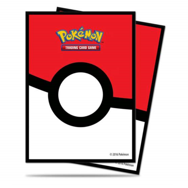 Pokemon Pokeball Protector (65)