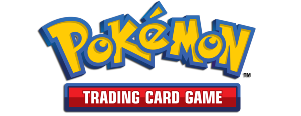 Pokémon Cards Summer 2021 V Tin #94 (englisch) Streetday: 21.05.2021